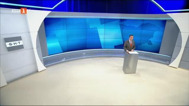 Новини на турски език, емисия – 6 април 2020 г.