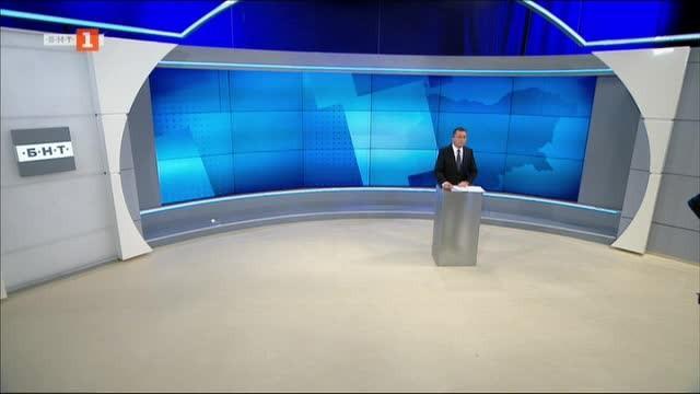 Новини на турски език, емисия – 7 април 2020 г.