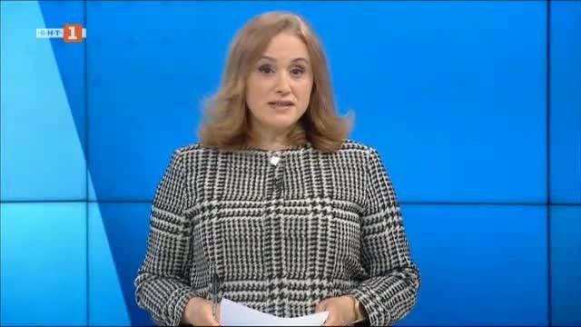 Новини на турски език, емисия – 11 май 2020 г.