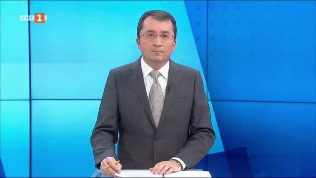 Новини на турски език, емисия – 12 март 2020 г.