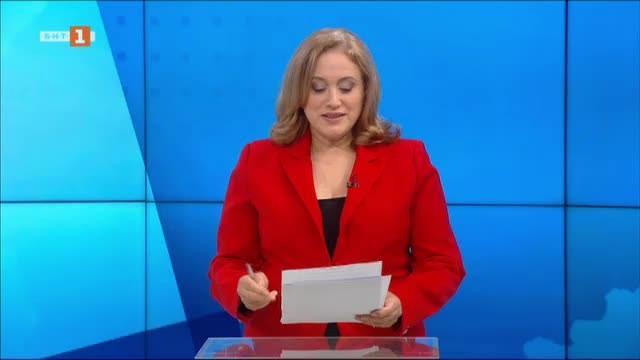 Новини на турски език, емисия – 13 май 2020 г.