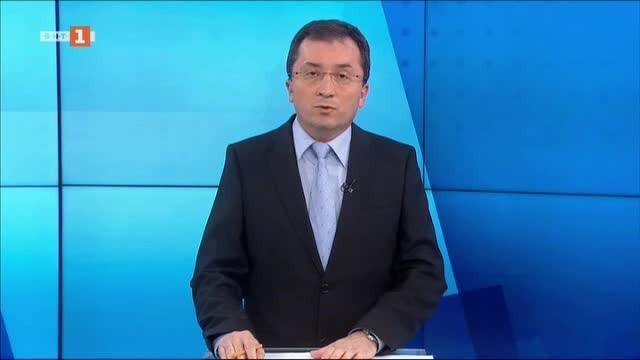 Новини на турски език, емисия – 17 март 2020 г.