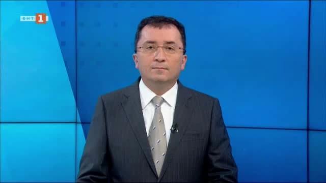 Новини на турски език, емисия – 19 юни 2020 г.