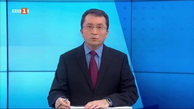 Новини на турски език, емисия – 20 март 2020 г.