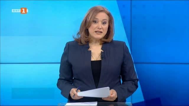 Новини на турски език, емисия – 22 април 2020 г.