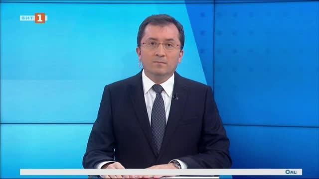 Новини на турски език, емисия – 24 март 2020 г.