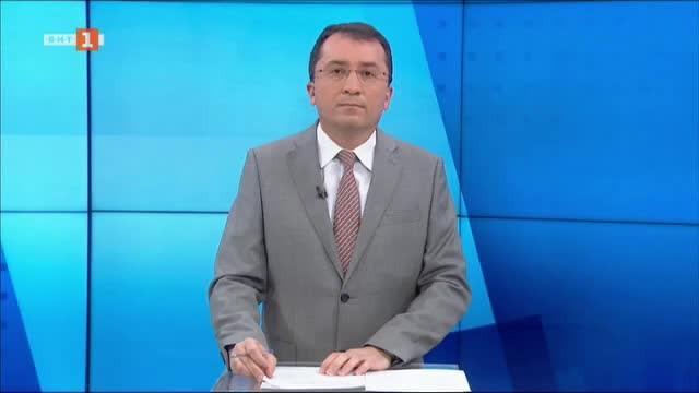 Новини на турски език, емисия – 28 февруари 2020 г.