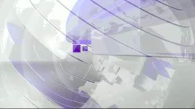 По света и у нас, емисия – 22:50, 1 декември 2013