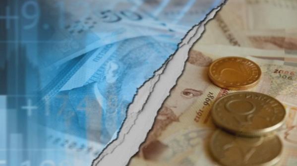 Стопиха ли се парите ни за втора пенсия?