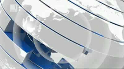 По света и у нас, емисия 18:00, 3 юли 2013