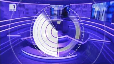 По света и у нас, емисия 22:30, 3 юли 2013