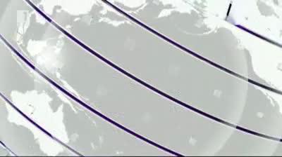 По света и у нас, емисия - 22:30, 3 декември 2013