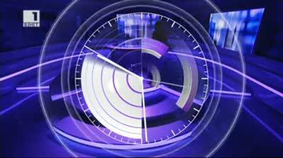 По света и у нас, емисия 22:30, 8 август 2013
