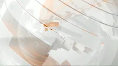 По света и у нас, емисия – 16:00, 9 септември 2013