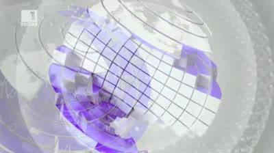 По света и у нас, емисия 22:30, 11 юли 2013