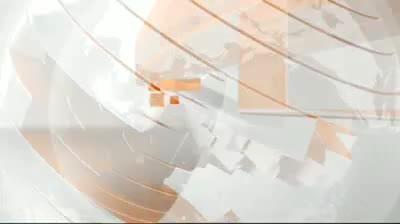 По света и у нас, емисия 12:00, 12 май 2013