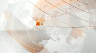 По света и у нас, емисия 14:00, 12 май 2013