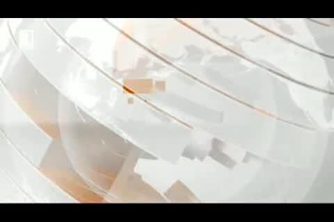По света и у нас, емисия - 16:00, 12 декември 2013