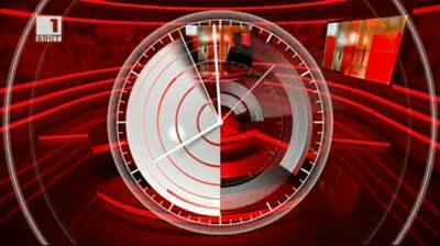 По света и у нас, емисия 20:00, 13 юни 2013
