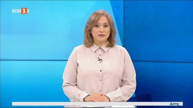 Новини на турски език, емисия – 14 януари 2020 г.