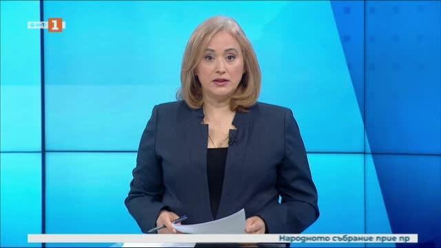 Новини на турски език, емисия – 14 април 2020 г.