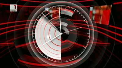 По света и у нас, емисия 20:00, 14 май 2013