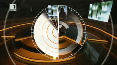 По света и у нас, емисия 12:00, 14 август 2013