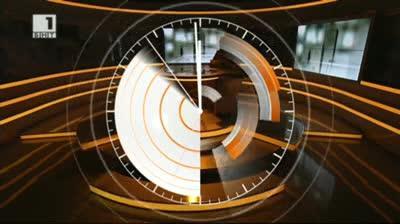 По света и у нас, емисия 12:00, 16 май 2013