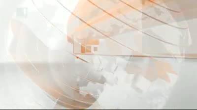 По света и у нас, емисия – 16:00, 16 септември 2013