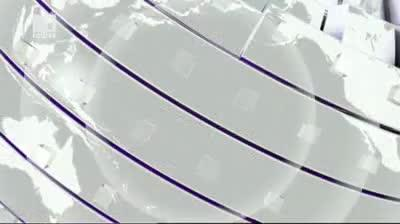 По света и у нас, емисия - 22:30, 18 септември 2013