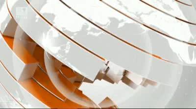 По света и у нас, емисия 12:00, 21 май 2013