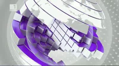 По света и у нас, емисия - 23:30, 21 септември 2013