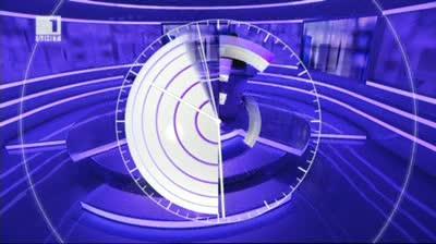 По света и у нас, емисия 22:30, 22 май 2013