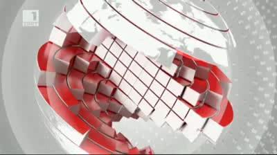 По света и у нас, емисия 20:00, 22 юни 2013