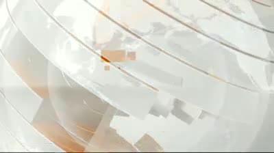 По света и у нас, емисия - 12:00, 24 август 2013