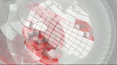 По света и у нас, емисия 20:00, 25 май 2013