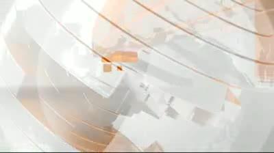 По света и у нас, емисия – 16:00, 5 декември 2013