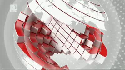 По света и у нас, емисия 20:00, 26 юни 2013
