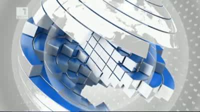 По света и у нас, емисия 18:00, 27 май 2013