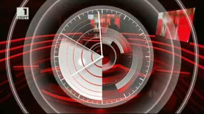 По света и у нас, емисия 20:00, 27 юни 2013