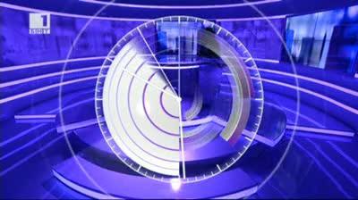 По света и у нас, емисия - 22:30, 27 август 2013