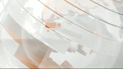 По света и у нас, емисия 16:00, 28 май 2013