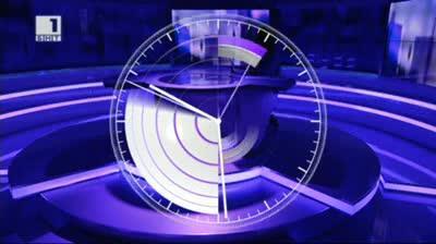 По света и у нас, емисия 22:30, 28 май 2013