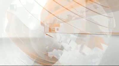 По света и у нас, емисия – 16:00, 28 август 2013