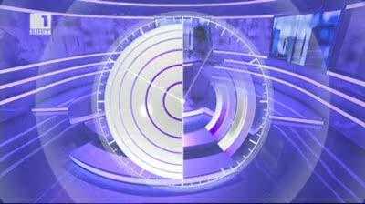 По света и у нас, емисия - 22:30, 28 август 2013