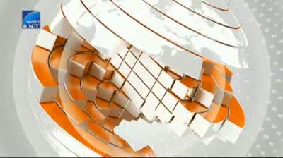 По света и у нас, емисия – 12:00, 29 ноември 2013