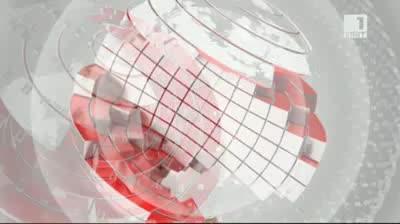 По света и у нас, емисия 21:00, 30 юни 2013
