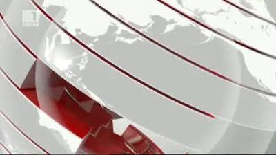 По света и у нас, емисия 20:00, 31 май 2013