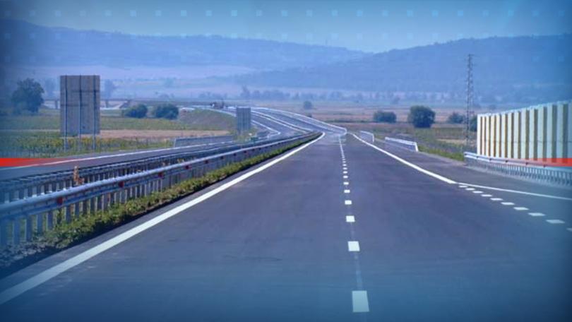 Комисар Росица Димитрова: Трафикът е нормално интензивен за летния сезон