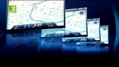 Пътувай с БНТ 2 - Варна - 1 декември 2013